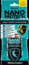 NANO Protech Spray Electric 150 ml