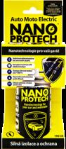 NANO Protech Spray Auto Moto Electric 150 ml
