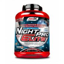 AMIX Night PRO Elite 2300g