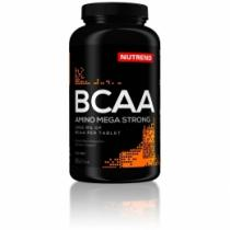 NUTREND Amino BCAA Mega Strong Tabs 2:1:1 150 tablet