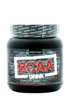 EnergyBody BCAA Drink + L-Glutamine 500g