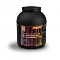 Reflex Instant Mass Heavy Weight 2400g