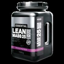 PROM-IN Lean Mass Gainer 25 1500g