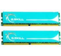 G.SKill Performance 4GB (2x2GB) DDR2 800 CL4 CL 4 - F2-6400CL4D-4GBPK