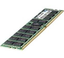 HP 16GB DDR4 2133 CL 15 - 726719-B21