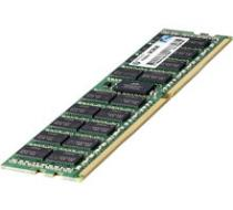 HP 8GB DDR4 2133Mhz CL 15 (726718-B21)