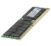 HP 8GB DDR3 1600 CL 11 - 713983-B21