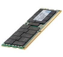 HP 8GB DDR3 1866 CL 13 - 708639-B21