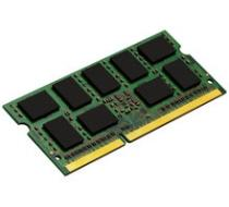 Kingston 16GB DDR4 2133 SODIMM CL 15 - KCP421SD8/16