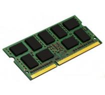 Kingston 4GB DDR4 2133 SODIMM CL 15 - KCP421SS8/4