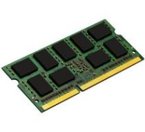 Kingston 8GB DDR4 2133 SODIMM CL 15 - KCP421SD8/8