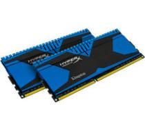 Kingston HyperX Predator 8GB (2x4GB) DDR3 2800 CL 12 - HX328C12T2K2/8