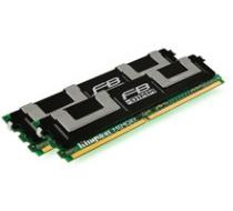 Kingston System Specific 16GB DDR2 brand Sun/Oracle (KTS-SESK2/16G)