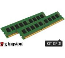 Kingston System Specific 16GB (2x8GB) DDR2 667 brand IBM - KTM5780/16G