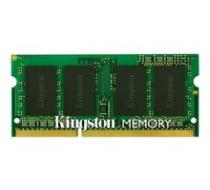 Kingston System Specific 4GB DDR3 1600MHz brand Toshiba SODIMM CL 11 - KTT-S3C/4G
