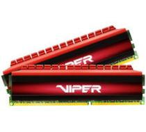Patriot Extreme Performance Viper 4 8GB (2x4GB) DDR4 3000 CL 16 - PV48G300C6K