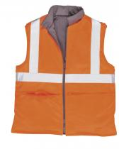 PW CLOTHING LTD Reflexní vesta Portwest PW-RT44