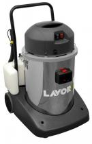 LAVOR Apollo IF