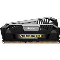 Corsair 16GB KIT DDR3 2133MHz CL11 Vengeance Pro (CMY16GX3M2B2133C11)