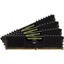 Corsair 16GB KIT DDR4 2400MHz CL14 Vengeance LPX (CMK16GX4M4A2400C14)
