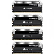 Corsair 32GB KIT DDR4 2400MHz CL14 Dominator Platinum (CMD32GX4M4A2400C14)