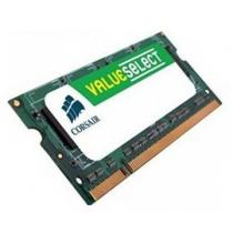Corsair 8GB DDR3 1600MHz CL11 CMV8GX3M1A1600C11