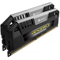 Corsair 8GB KIT DDR3 2400MHz CL11 Vengeance Pro (CMY8GX3M2A2400C11)