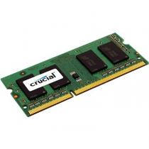 Crucial SO-DIMM 4GB DDR3 1866MHz CL13 (CT51264BF186DJ)