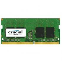Crucial SO-DIMM 8GB DDR4 2133MHz CL15 (CT8G4SFD8213)