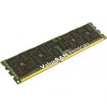 Kingston 16GB DDR3 1333MHz ECC Reg x8