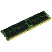 Kingston 16GB DDR3 1600MHz ECC Reg (KTM-SX316LV/16G)