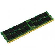 Kingston 16GB DDR3 1866MHz ECC Reg (D2G72L131)