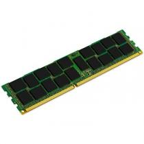 Kingston 16GB DDR3 2133MHz ECC Reg (D2G72M151)