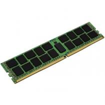 Kingston 16GB DDR4 2133MHz ECC Reg (KTM-SX421/16G)