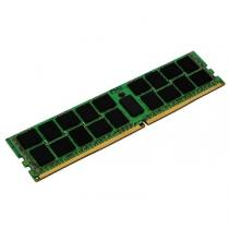 Kingston 16GB DDR4 2400MHz CL17 ECC Reg (KVR24R17S4/16)