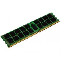 Kingston 16GB DDR4 2400MHz CL17 ECC Reg Micron A (KVR24R17D8/16MA)