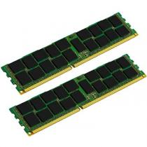 Kingston 16GB DDR2 667Mhz (Chipkill) (KTM2759K2/16G)