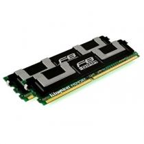 Kingston 16GB DDR2 667Mhz (Chipkill) (KTM5780/16G)