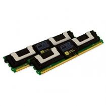 Kingston 16GB KIT DDR2 667MHz (KTH-XW667/16G)