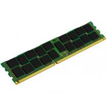 Kingston 2GB DDR2 667MHz (KTM4982/2G)