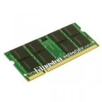 Kingston 2GB DDR2 667MHz pro Apple KTA-MB667/2G