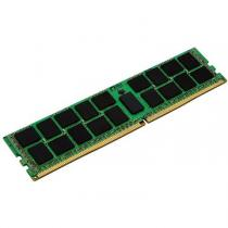 Kingston 32GB DDR4 2133MHz ECC Reg (KTD-PE421/32G)