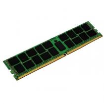 Kingston 32GB DDR4 2400MHz CL17 ECC Reg (KVR24R17D4/32)