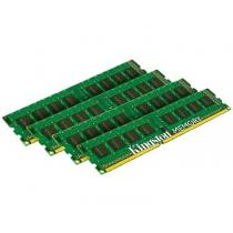Kingston 32GB KIT DDR3 1333MHz ECC KTH-PL313EK4/32G