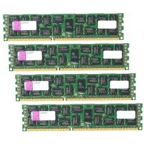 Kingston 32GB KIT DDR3 1600MHz ECC (D1G72K110K4)