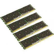 Kingston 32GB KIT DDR3 1600MHz ECC (KTD-PE316EK4/32G)