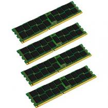 Kingston 32GB KIT DDR3 1600MHz ECC (KTM-SX316EK4/32G)