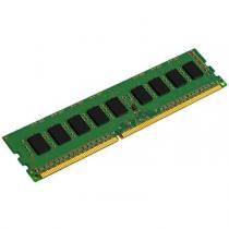 Kingston 4GB DDR3 1600MHz ECC (KTD-PE316ES/4G)