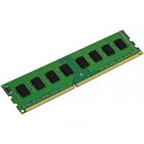 Kingston 4GB DDR3 1600MHz (KCP3L16NS8/4)