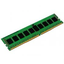 Kingston 4GB DDR4 2133MHz (KCP421NS8/4)
